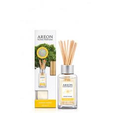 Areon STICKS - Sunny Home oro gaiviklis namams 85ml