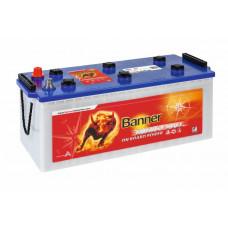 Banner 180Ah Energy Bull akumuliatorius 12V 514x223x195/220mm