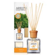 Areon STICKS - Vanilla oro gaiviklis namams 150ml