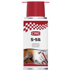 CRC purškiamas tepalas 5-56 100 ml