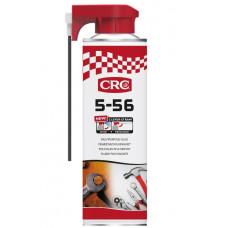 CRC purškiamas tepalas 5-56 SMART,500ml