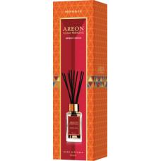 Areon Mosaic Sweet Gold oro gaiviklis namams 85ml