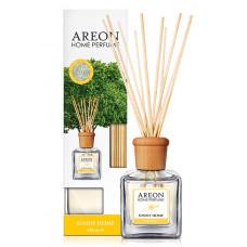 Areon STICKS - Sunny Home oro gaiviklis namams 150ml