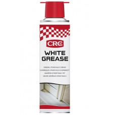 CRC purškiamas baltasis tepalas +PTFE 250 ml