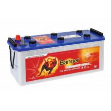 Banner 130Ah Energy Bull akumuliatorius 12V 514x189x195/220 mm
