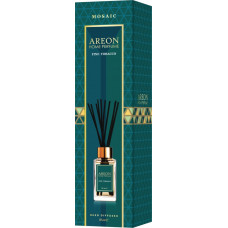 Areon Mosaic Fine Tobacco oro gaiviklis namams 85 ml
