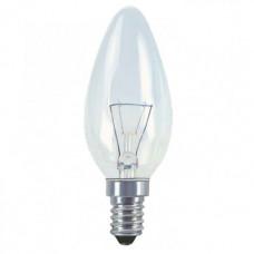 Kaitrinė lemputė CL 40W E14