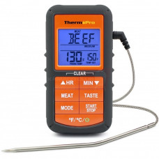 Skaitmeninis maisto termometras ThermoPro TP-06S