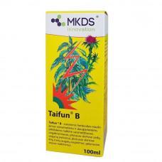 Herbicidas Taifun B, 100 ml