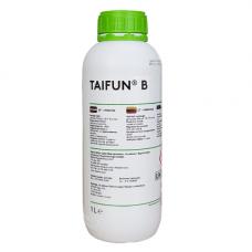 Herbicidas Taifun, 1 l