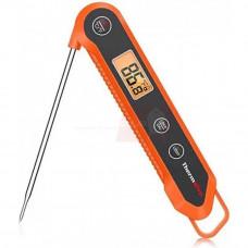 Skaitmeninis maisto termometras ThermoPro TP-03H