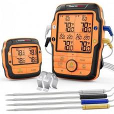 Skaitmeninis bevielis maisto termometras ThermoPro TP-27