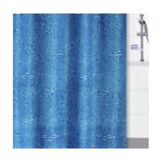 Vonios užuolaida Water 180  x 200 cm