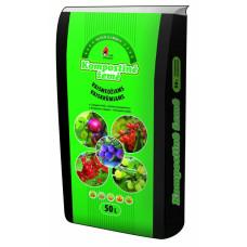 Kompostinė žemė vaismedžiams ir vaiskrūmiams , 50 l