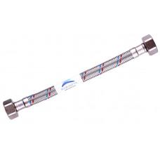 Aukšto spaudimo žarna 70 cm FF (NP) 610070