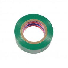 Izoliacinė juosta Vini-Tape žalia, 0.13 x 19mm x 20m