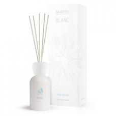 Mr&Mrs BLANC Pure Amazon Liquid diffuser, Tangerine, rose, amber