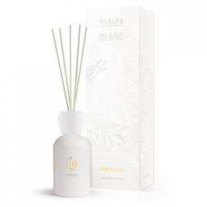 Mr&Mrs BLANC Limoni Di Amalfi 250ml, Liquid diffuser, Bergamot/Lily of the valley/Musk