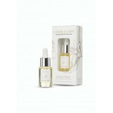 Mr&Mrs The Giardino dell Anima Hydro aromatic oil JGIAOIL004 15 ml, Natural Optimism. Concentration and memory, White