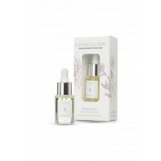 Mr&Mrs The Giardino dell Anima Hydro aromatic oil JGIAOIL006 15 ml, Natural Rest. De-stress and sleep, White