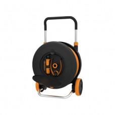 Fiskars Waterwheel L 1/2