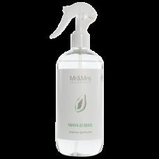 Mr&Mrs BLANC Papaya do brasil JBLASPR021 500 ml, Home Fragrance Sprayer