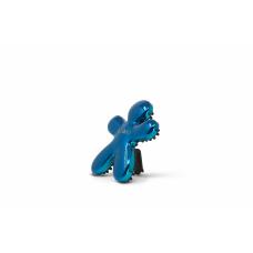 Mr&Mrs Niki Car air freshener JNIKIBX010V00 Scent for Car, Equilibrium, Blue chrome
