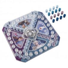 CARDINAL GAMES board games Frozen 2, Poper Junior, Domino, 2 puzzles, 6053006
