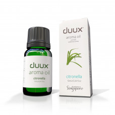 Duux Citronella Aromatherapy for Humidifier