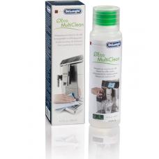 Delonghi Eco MultiClean DLSC550 250 ml
