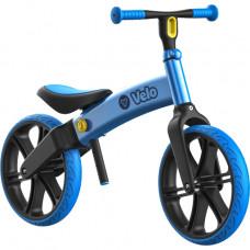 KO YVOLUTION Balance Bike YVelo 2018, 101053