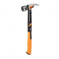 Fiskars IsoCore Framing Hammer XXL 22oz/16
