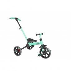KO YVOLUTION Balance Bike YVelo Flippa, 101222